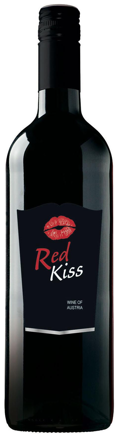 26455 Kiss Serie 01a